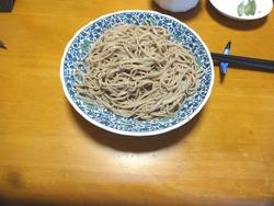 八割蕎麦01-2