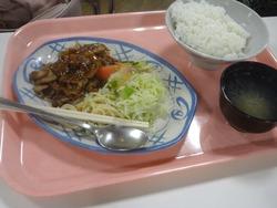 Aコープレストラン02-2
