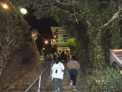 大浦諏訪神社01-3