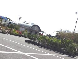稲佐山01
