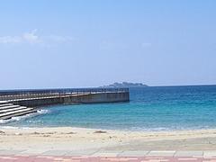 高浜くんち04