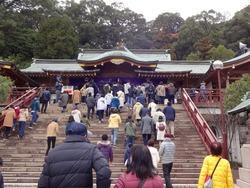 諏訪神社01-5