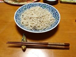 蕎麦02-2