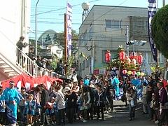 小ヶ倉くんち02-2