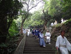 脇岬神社04