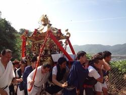 八坂神社02-6