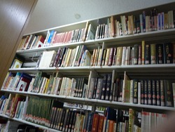 長大図書館02