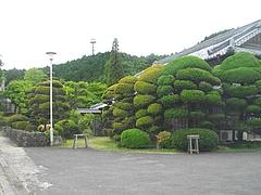 西ノ原01-2