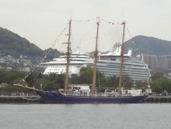 帆船まつり01-2