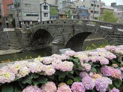 中島川01-8