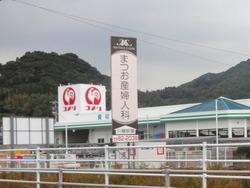 季泉01-3