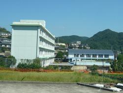 式見中学01-2
