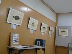長崎大学03-3
