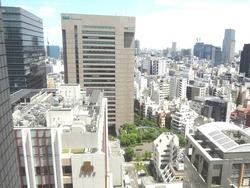 東京01-2