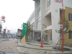 東長崎02