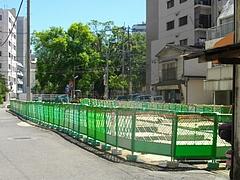 恵美須市場0901