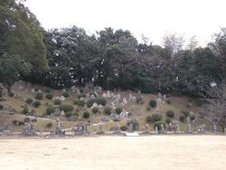 円融寺庭園02-2