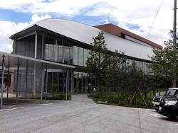 新県立図書館02-2