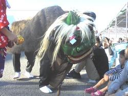 大村獅子舞02-8