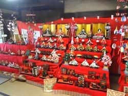松原雛祭り02-5