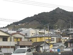 金堀町03