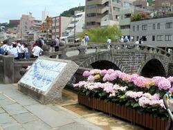 中島川02-2