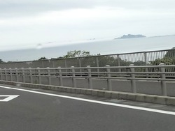 野母崎01-5