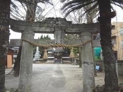 戸石神社01