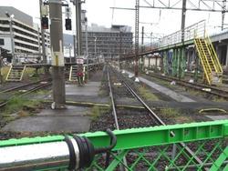 長崎駅01-6