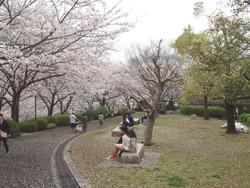 中尾城公園03
