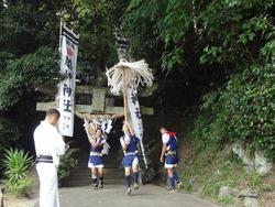 脇岬神社04-2