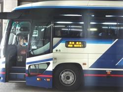 バスターミナル02