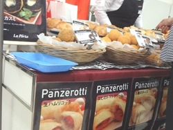 イタリア展02-2