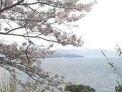 和三郎公園04