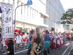 パレード01-5