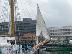 帆船まつり04-4-3