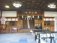 大浦くんち01-4