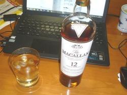 ウィスキー02-2