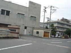 幸町01-2
