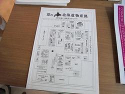 北海道展01-2