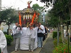 神浦くんち04-5