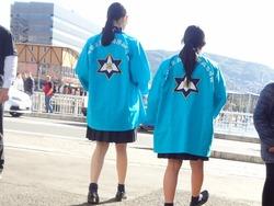 水産加工振興祭04-1