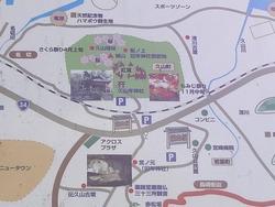久山・歳神社04-5