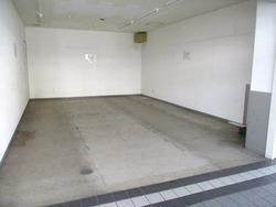 長崎駅01-3