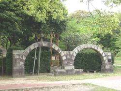 稲佐山02-4