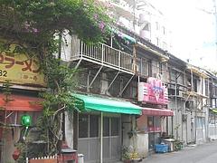 恵美須市場05