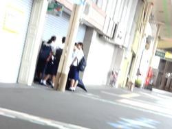 100円笑店街03-6