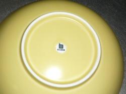 皿0101-2