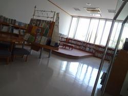 伊王島04-4