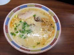 金龍ラーメン02-3